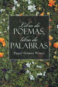 lib-libro-de-poemas-libro-de-palabras-penguin-random-house-9788491126034