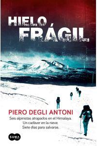 lib-hielo-fragil-penguin-random-house-9788483655245