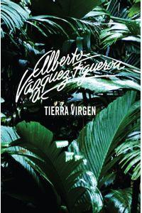 lib-tierra-virgen-penguin-random-house-9788490320372