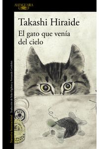 lib-el-gato-que-venia-del-cielo-penguin-random-house-9788420417905