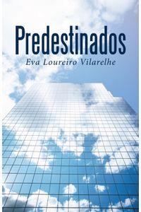lib-predestinados-penguin-random-house-9788491125631