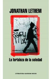 lib-la-fortaleza-de-la-soledad-penguin-random-house-9788439723547