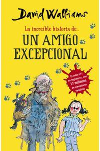 lib-la-increible-historia-de-un-amigo-excepcional-penguin-random-house-9788490433928