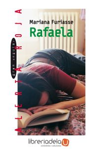 ag-rafaela-fundacion-santa-mariaediciones-sm-9788467501957