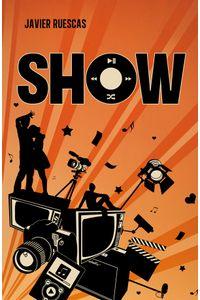show-9789585407190-rhmc