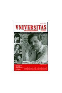 705_universitas_homenaje_upuj