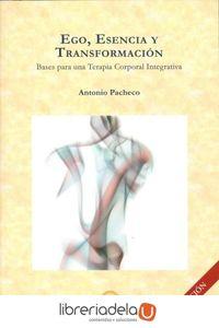 ag-ego-esencia-y-transformacion-bases-para-una-terapia-corporal-integrativa-hermes-terapia-integral-9788493937102