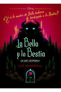 la-bella-y-la-bestia-9789584273659-plan