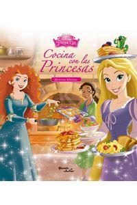 cocina-con-las-princesas-9789584273628-plan