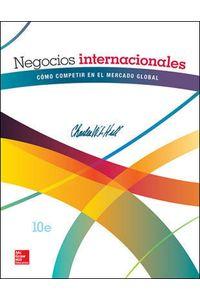 negocios-internacionales-9786071512901-mcgh