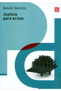 justicia-para-erizos-np-9786071621184-foce