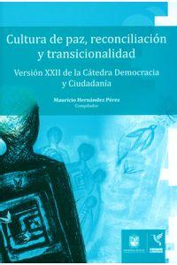 cultura-de-paz-reconciliacion-y-transicionalidad-9789588972442-dist