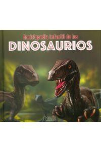 enciclopedia-infantil-de-los-dinosaurios-9788417477127-prom