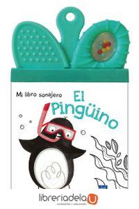 ag-el-pinguino-mi-libro-sonajero-editorial-planeta-sa-9788408178552