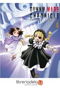 ag-gunnm-alita-mars-chronicle-4-planeta-deagostini-comics-9788491469940