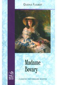 madame-bovary-9791020805362-edga
