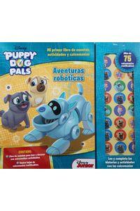 puppy-dog-pals-9781772383911-plan