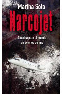 narcojet-9789585425873-rhmc