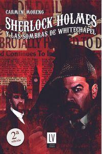 bm-sherlock-holmes-y-las-sombras-de-whitechapel-cazador-de-ratas-9788494496158