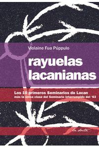 bm-rayuelas-lacanianas-jorge-curcio-9789873323041