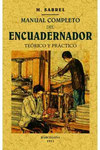 manual-completo-del-encuadernador-9788490014868-edga