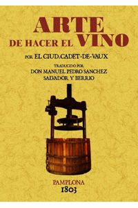 arte-de-hacer-el-vino-9788497610933-edga