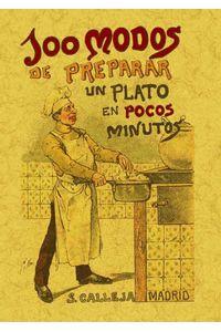 100-modos-para-preparar-un-plato-en-pocos-minutos-9788497613415-edga