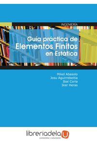 ag-guia-practica-de-elementos-finitos-en-estatica-ediciones-paraninfo-sa-9788428340335