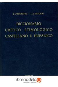 ag-gma-editorial-gredos-9788424913656