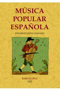 musica-popular-espaola-9788497614511-edga