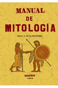 manual-de-mitologa-9788497611725-edga