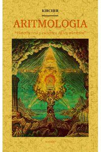 aritmologa-historia-real-y-esotrica-de-los-nmeros-9788490015186-edga