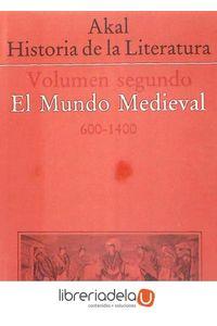 ag-el-mundo-medieval-6001400-ediciones-akal-9788476004104