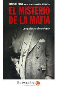 ag-el-misterio-de-la-mafia-la-organizacion-al-descubierto-gedisa-9788497840552