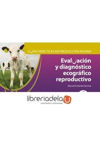 ag-evaluacion-y-diagnostico-ecografico-reproductivo-editorial-servet-9788417225117