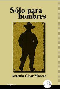 bm-solo-para-hombres-elalephcom-srl-9789871070121