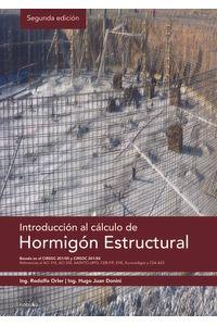 bm-introduccion-al-calculo-de-hormigon-estructural-viaf-sa-9789875843622