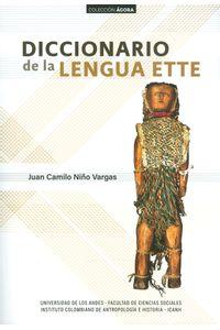 diccionario-de-la-lengua-ette-9789587746679-uand