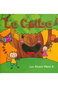 la-ceiba-9789588819723-uisa