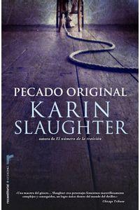 lib-pecado-original-roca-editorial-de-libros-9788499188300