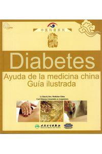 lib-diabetes-ayuda-de-la-medicina-china-otros-editores-9787117145053