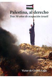palestina-al-derecho-9789588592534-codi