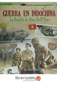 Resultado de imagen de guerra indochina