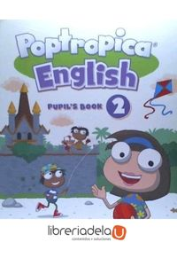 ag-poptropica-english-2-pupils-book-alhambra-9788420568065