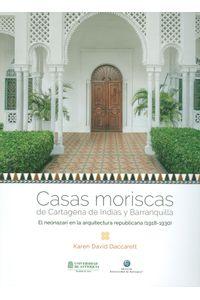 casas-moriscas-de-cartagena-de-indias-9789585413917-udea