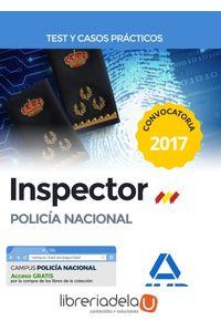 ag-inspector-de-policia-nacional-test-y-casos-practicos-editorial-mad-9788414206713