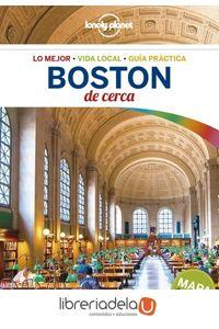 ag-boston-de-cerca-lo-mejor-vida-local-guia-practica-editorial-planeta-sa-9788408179795