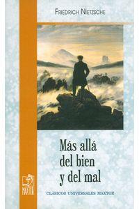 mas-alla-del-bien-y-del-mal-9791020805218-edga