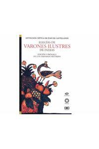 16_elegias_de_varones_ilustres_de_indias