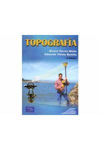 12_topografia